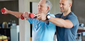 Quanto ganha um Fisioterapeuta?