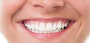 Quanto ganha um Dentista?