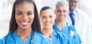 Qual o salário de Enfermagem?