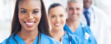 Quanto ganha um Instrumentador Cirúrgico?