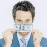 dicas para aumentar seu salário