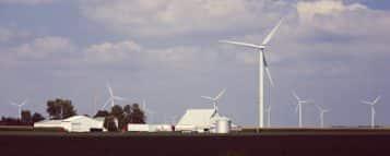 Gestão Ambiental ou Engenharia Ambiental: qual a melhor opção?