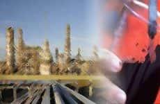 Conheça tudo sobre o curso de Engenharia de Petróleo e Gás