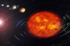 Astronomia: conheça os vários tipos de estrelas