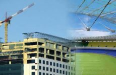Engenharia Civil: Grandes Projetos para o Brasil