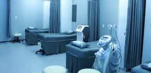 Saiba mais sobre o curso de Gestão Hospitalar