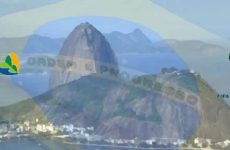 Turismo e as oportunidades no Rio de Janeiro