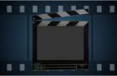 As Oportunidades e o Curso de Cinema