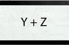 O choque das gerações e a evolução entre a Y e Z