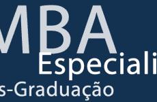 As oportunidades com os cursos de Pós-Graduação