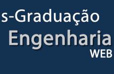 Pós-Graduação em Engenharia Web