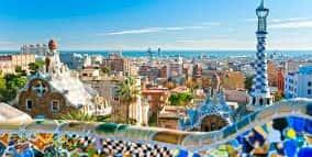 Turismo: Ascensão de Oportunidades