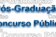Pós-Graduação e as vantagens no Concurso Público