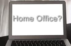 Evolução do Trabalho: Home Office e o Trabalho Convencional