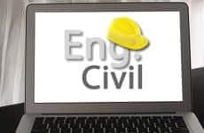 Mercado de Trabalho e o curso de Engenharia Civil