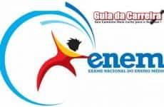 Atualidades no ENEM 2012 – Temas que Estarão Presentes no Exame