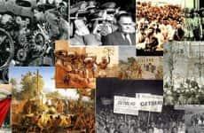 Estudar História – O que Vai Cair no Enem 2012?
