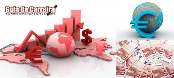 crise-economica-europeia
