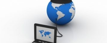 Cursos Online – Saiba Como Melhorar o Seu Currículo