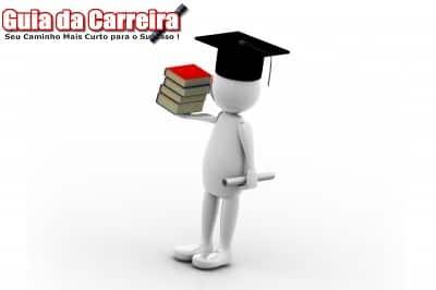 cursos-tecnicos-tecnologicos