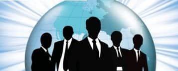 LinkedIn – Currículo Digital que Aumenta as Chances de Conseguir Emprego