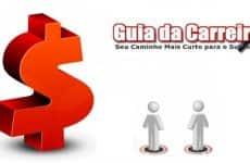Política no Brasil – Saiba Mais Sobre o Mensalão