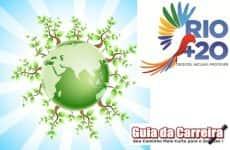 RIO + 20 – Saiba o que Aconteceu na Conferência das Nações Unidas