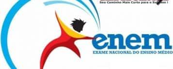 ENEM – Tire as Dúvidas Sobre a Realização da Prova 2012