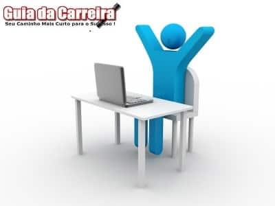 emprego-online