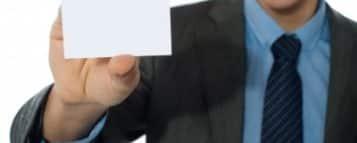Utilize Técnicas de Vendas em Entrevista de Emprego