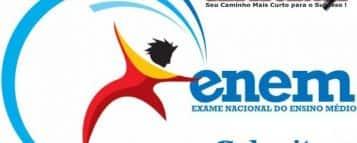 Gabarito do ENEM 2012 – Consulte Aqui os Resultados