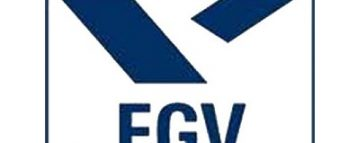 FGV-EESP Divulga Caderno de Provas da Primeira Fase