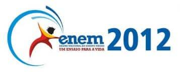 MEC divulga guia explicando como as notas do ENEM são calculadas