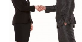Entrevista de Emprego –Situações Reais que Acontecem nas Entrevistas