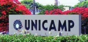 Descubra todos os cursos que a Unicamp oferece