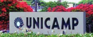 Lista dos Aprovados na Primeira Fase da Unicamp