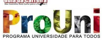 ProUni 2013 Primeira Chamada – Últimos Dias de Matrícula
