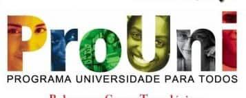 Cursos Tecnológicos do ProUni 2013 – Confira os principais cursos