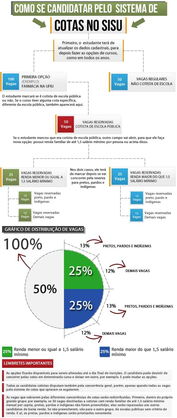 sisu-infografico