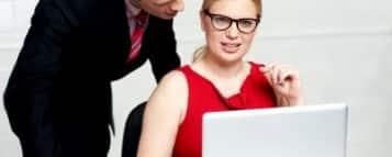 Erros que devem ser evitados na sua carreira