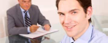 Motivos que eliminam o seu currículo em uma entrevista