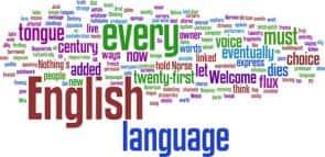 Conheça as principais palavras cognatas em inglês