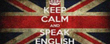 Saiba os 5 benefícios de estudar inglês on-line