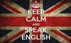falar-ingles