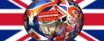 Inglês britânico X inglês americano: diferenças gramaticais