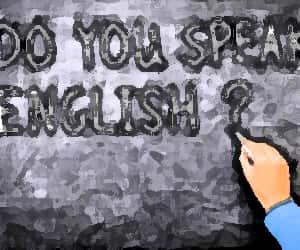 Dicas em como estudar inglês