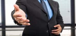 O que faz um advogado?