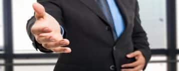 5 perguntas que você precisa saber responder na entrevista de emprego
