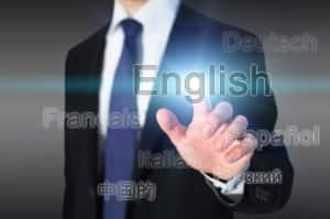 Idiomas podem aumentar o salário em 51%
