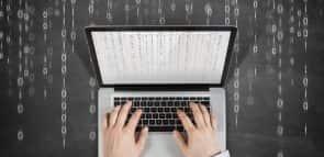Descubra como se tornar um programador